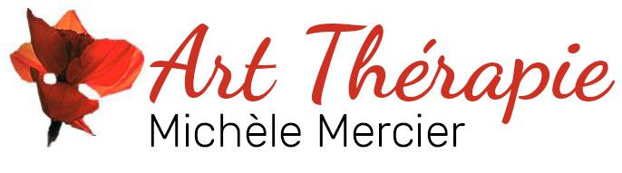 ART Thérapie - Michèle Mercier