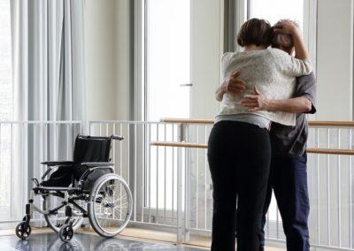 E2- QUI SUIS JE Photo J Pierre Dupraz- Therapie artistique une aide accessible a tous – Chambery Savoie - Michele Mercier